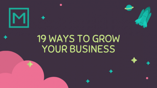 19 Ways to Grow Business With Email Marketing